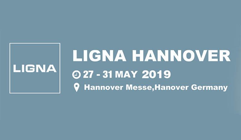 ligna-2019