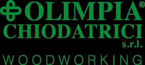 olimpia_chiodatrici_logo